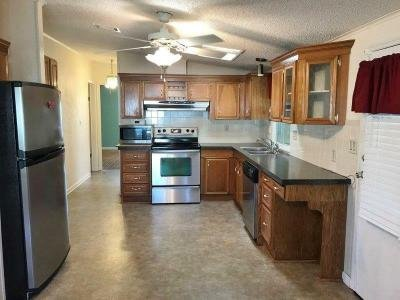 Mobile Home at 5620 SW 57th St Ocala, FL 34476