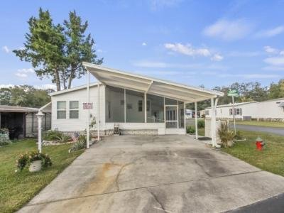 Mobile Home at 36347 Timberwood Drive Zephyrhills, FL 33541