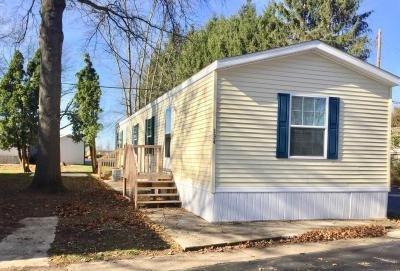 Mobile Home at 210 Cedar Street Pataskala, OH 43062