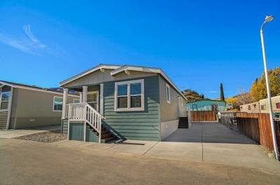 Mobile Home at 657 Lebec Road, 10 Lebec, CA 93243