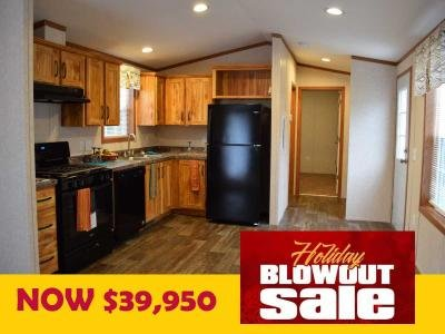 Mobile Home at 413 Saratoga Rd, Lot 107 Glenville, NY 12302