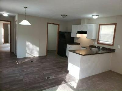 Mobile Home at 129 Anthony Drive Lakeville, MN 55044