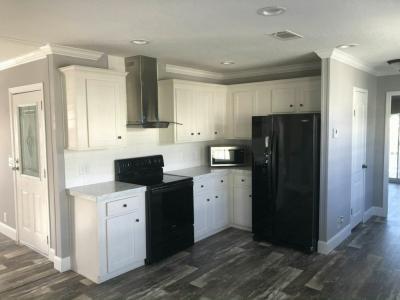 Mobile Home at 5457 Fiddleleaf Dr #230 North Fort Myers, FL 33917
