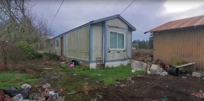 Mobile Home at 1234 Oregon City Oregon City, OR 97045