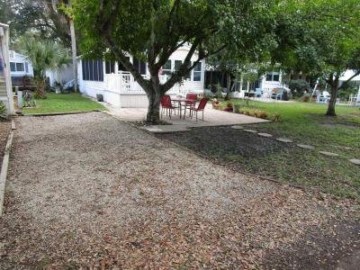 Mobile Home at 1300 N. River Rd., #w57 Venice, FL 34293