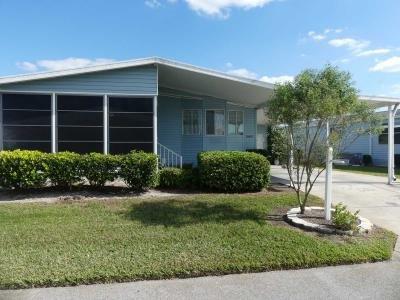 Mobile Home at 9469 Big Apple Lane Lakeland, FL 33810