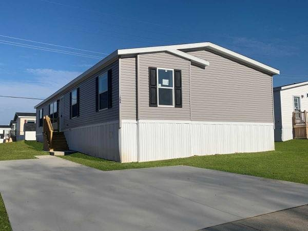 2021  Mobile Home For Sale