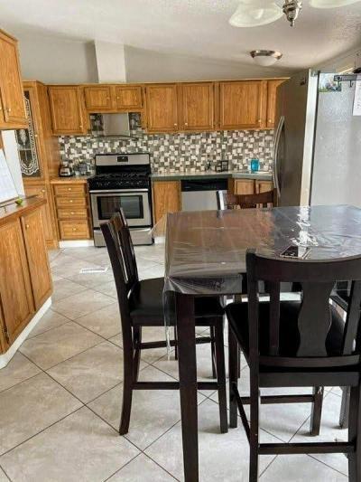 Mobile Home at 4500 19th St Lot 601 Boulder, CO 80304