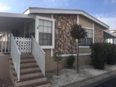 Mobile Home at 4000 Pierce St. # 217 Riverside, CA 92505