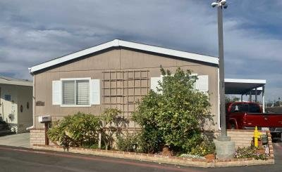Mobile Home at 7652 Garfield Ave. #70 Huntington Beach, CA 92648