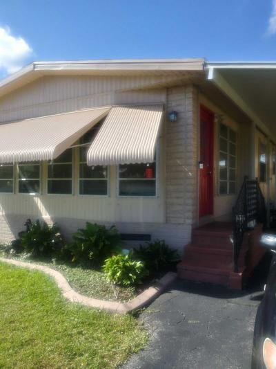 Mobile Home at 6751 NW 44 Terrace Coconut Creek, FL 33073