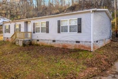 Mobile Home at 220 Jerry Lane Knoxville, TN 37920