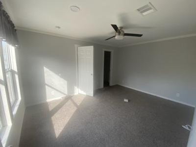 Mobile Home at 9605 Hwy 90 West Lot #380 San Antonio, TX 78245