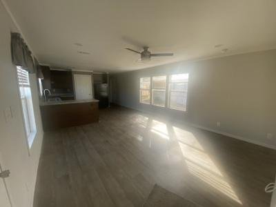 Mobile Home at 9605 Hwy 90 West Lot #418 San Antonio, TX 78245