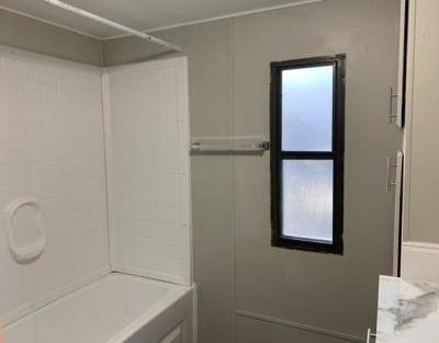 Mobile Home at 3000 Tuttle Creek Blvd., #129 Manhattan, KS 66502