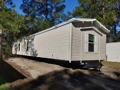 Mobile Home at 9380 103rd Street #205 Jacksonville, FL 32210