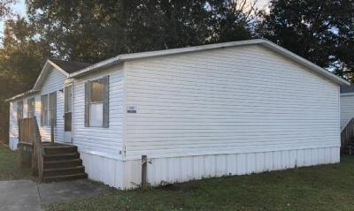 Mobile Home at 7915 103rd Street, #151 Jacksonville, FL 32210