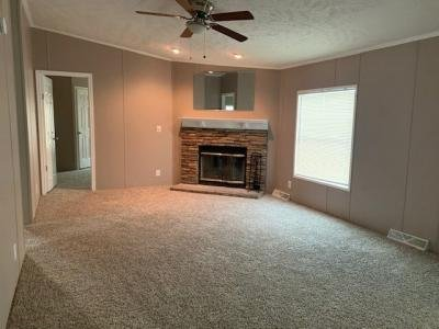 Mobile Home at 2301 Caribou Drive Georgetown, TX 78626