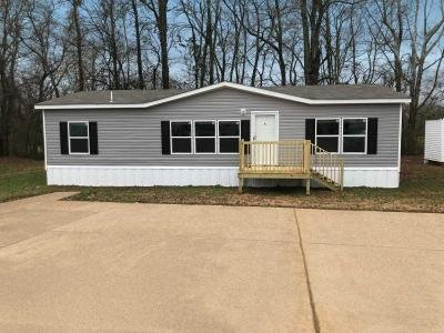Mobile Home at 575 Payne Creek Lot 115 Russellville, AL 35654