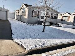 Photo 1 of 5 of home located at 209 Oakton Ln. Green Bay, WI 54311