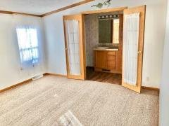 Photo 5 of 5 of home located at 209 Oakton Ln. Green Bay, WI 54311
