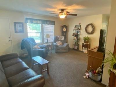Mobile Home at 4880 Empire Place Muskegon, MI 49442