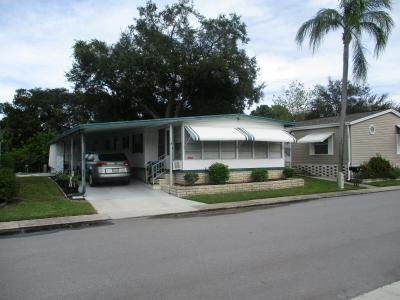 Mobile Home at 9925 Ulmerton Rd Lot #225 Largo, FL 33771