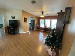 Photo 2 of 15 of home located at 4028 Casa Grande Elkton, FL 32033