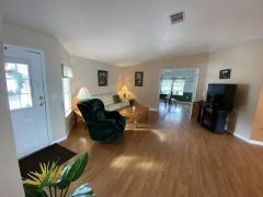 Photo 3 of 15 of home located at 4028 Casa Grande Elkton, FL 32033
