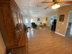 Photo 4 of 15 of home located at 4028 Casa Grande Elkton, FL 32033