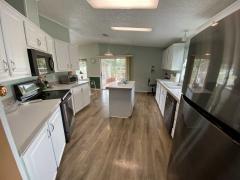 Photo 5 of 15 of home located at 4028 Casa Grande Elkton, FL 32033