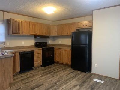 Mobile Home at 16 Locust Street Hopkinsville, KY 42240