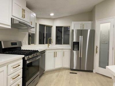 Mobile Home at 929 E Foothill Blvd Spc 140 Upland, CA 91786