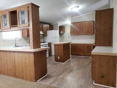 Mobile Home at 501 Colony Potterville, MI 48876