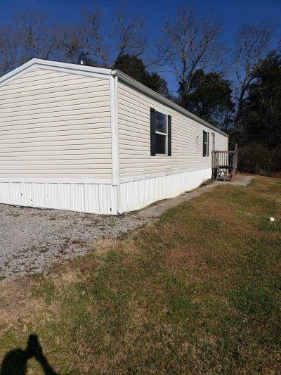 Mobile Home at 1435 Hines Valley Rd Lenoir City, TN 37771
