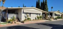 Photo 1 of 7 of home located at 4041 Pedley Rd. #140 Riverside, CA 92509