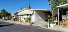 Photo 2 of 7 of home located at 4041 Pedley Rd. #140 Riverside, CA 92509