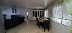 Photo 3 of 7 of home located at 4041 Pedley Rd. #140 Riverside, CA 92509