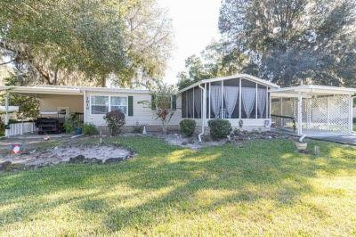 Mobile Home at 1913 NW 47th Ter Ocala, FL 34482