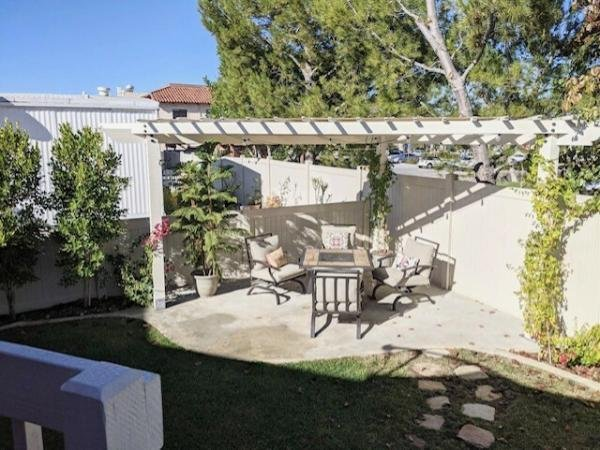 2019 Goldenwest Mobile Home For Sale