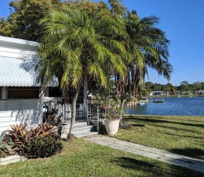 Mobile Home at 93118 4th St N Pinellas Park, FL 33782