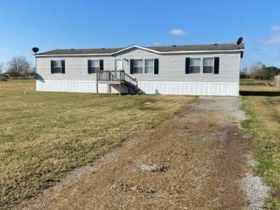 Mobile Home at 616 N Dubois Rd New Iberia, LA 70560