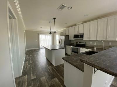 Mobile Home at 1507 Mink Loop Georgetown, TX 78626