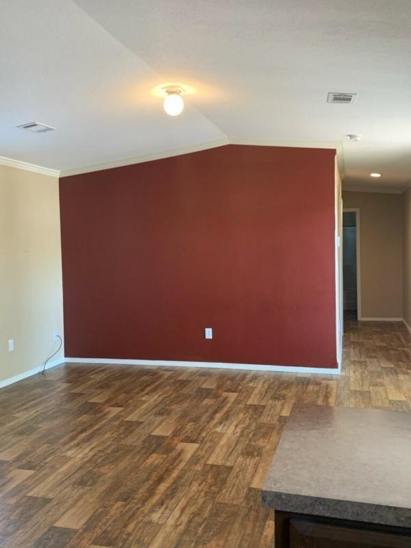 2017 Oak Creek Homes, LLC Mobile Home For Sale