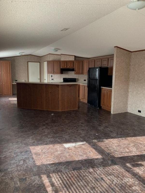 2017 Legacy Housing, LTD Mobile Home For Sale