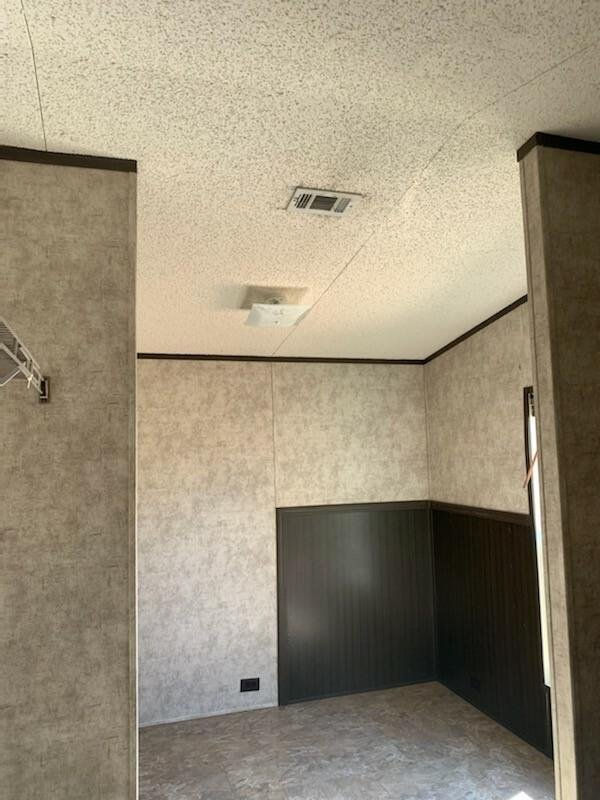 2017 Legacy Housing LTD Mobile Home For Sale