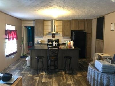 Mobile Home at 412 Swift Street Prince George, VA 23875