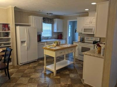 Mobile Home at 67 Maizefield Dr. Shippensburg, PA 17257