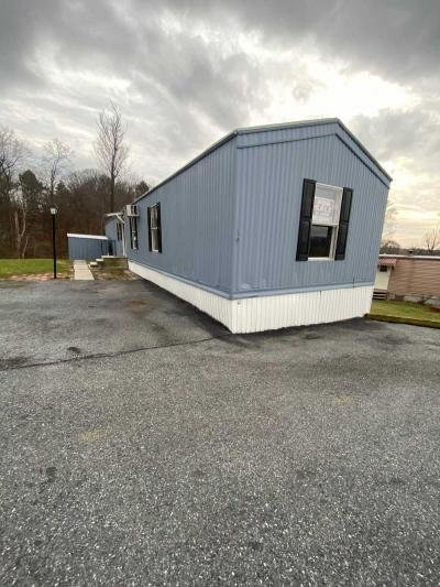 Mobile Home at 472 S Lancaster St Lebanon, PA 17046