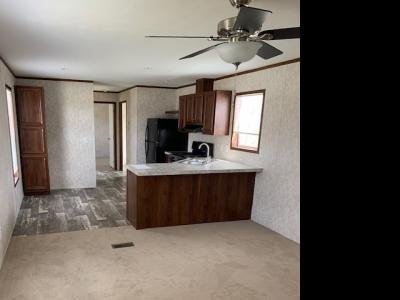 Mobile Home at 14 Sparrow Drive Lockport, NY 14094
